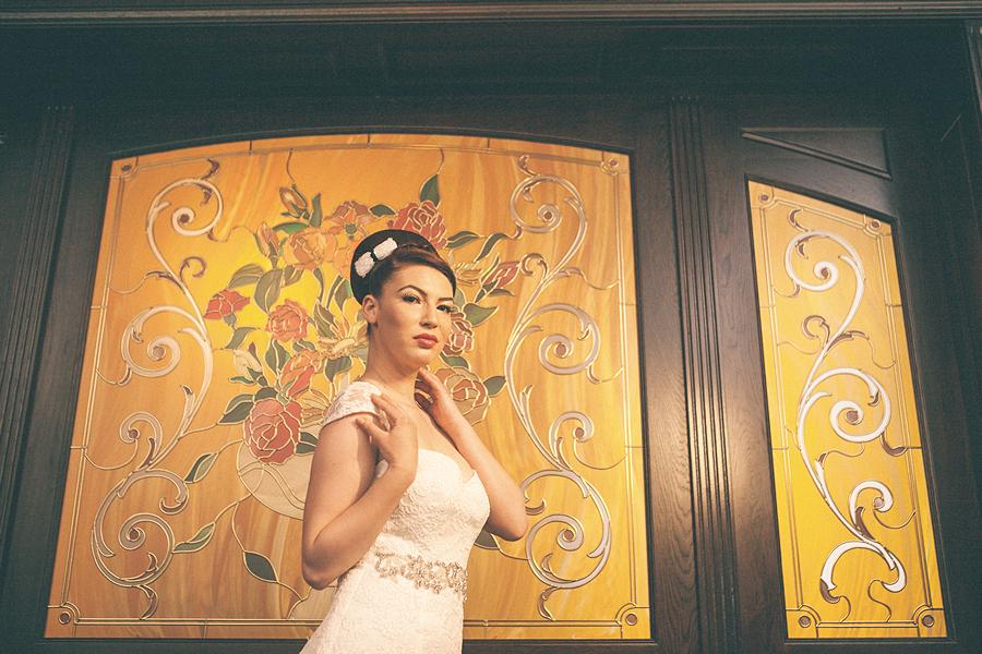 Sesiune_foto_bridal_01
