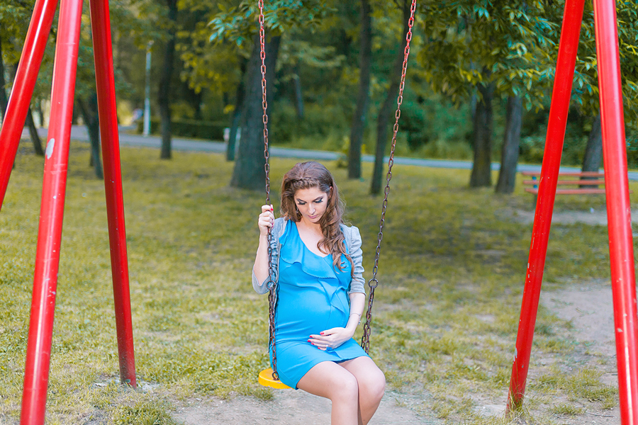 d&c_sesiune_foto_maternitate_31