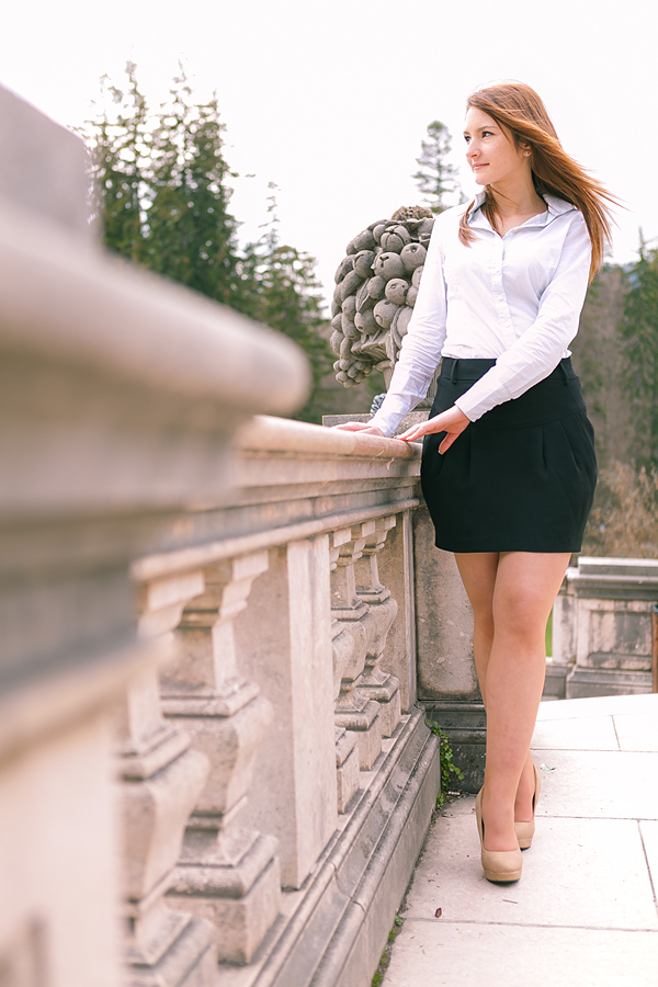 sedinta_foto_absolvire_peles_sinaia_07