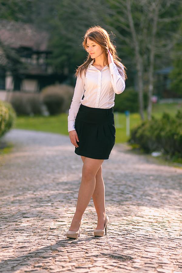 sedinta_foto_absolvire_peles_sinaia_10