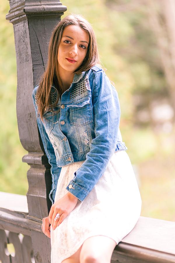 sedinta_foto_absolvire_peles_sinaia_25