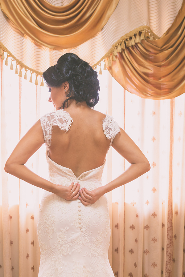 Andreea-Amin-Wedding-Photos-11