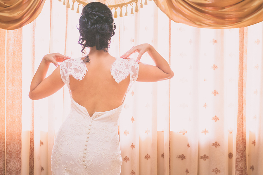 Andreea-Amin-Wedding-Photos-12