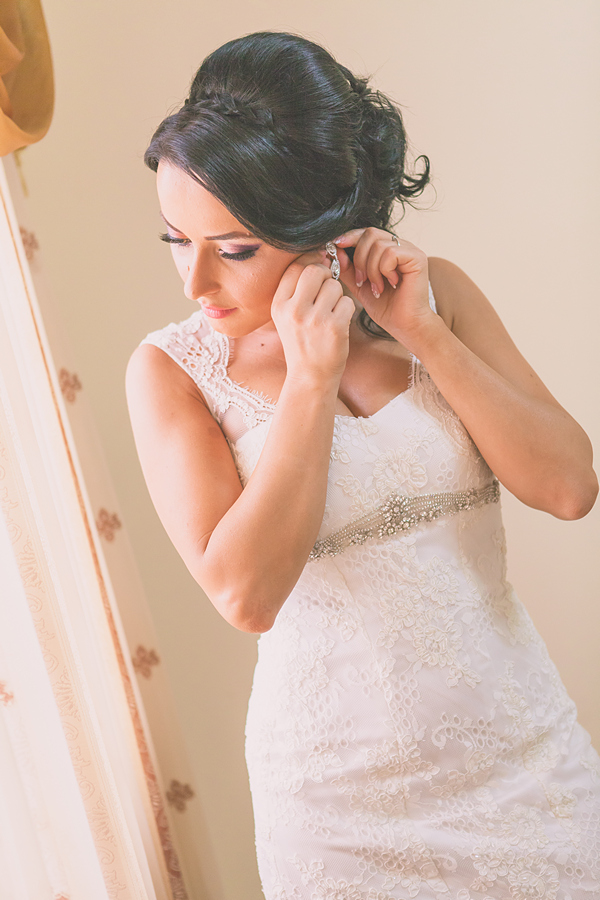 Andreea-Amin-Wedding-Photos-13
