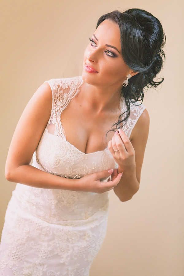 Andreea-Amin-Wedding-Photos-14