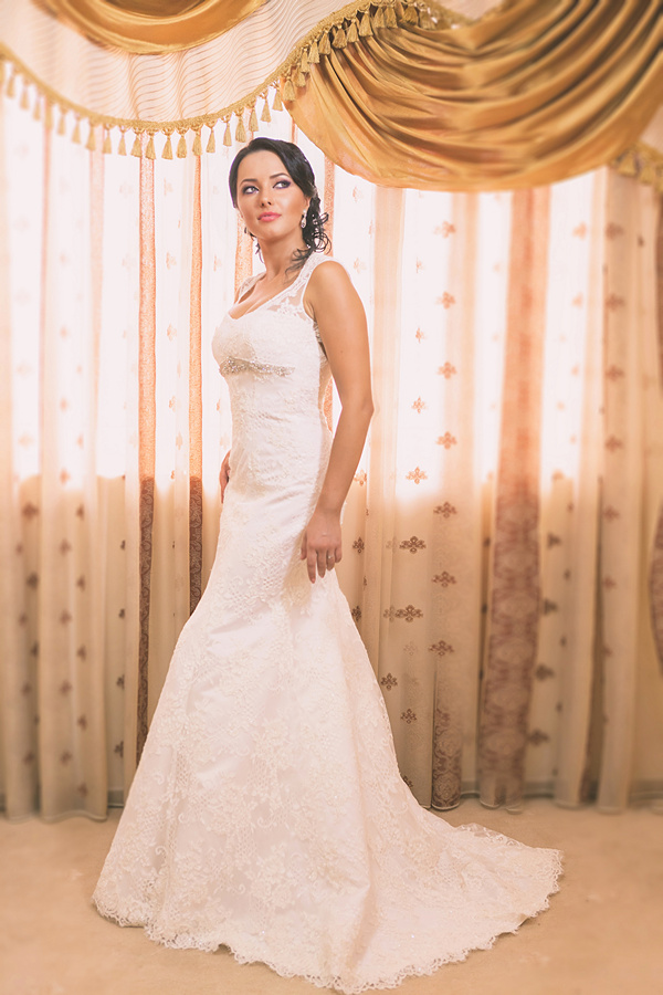 Andreea-Amin-Wedding-Photos-15