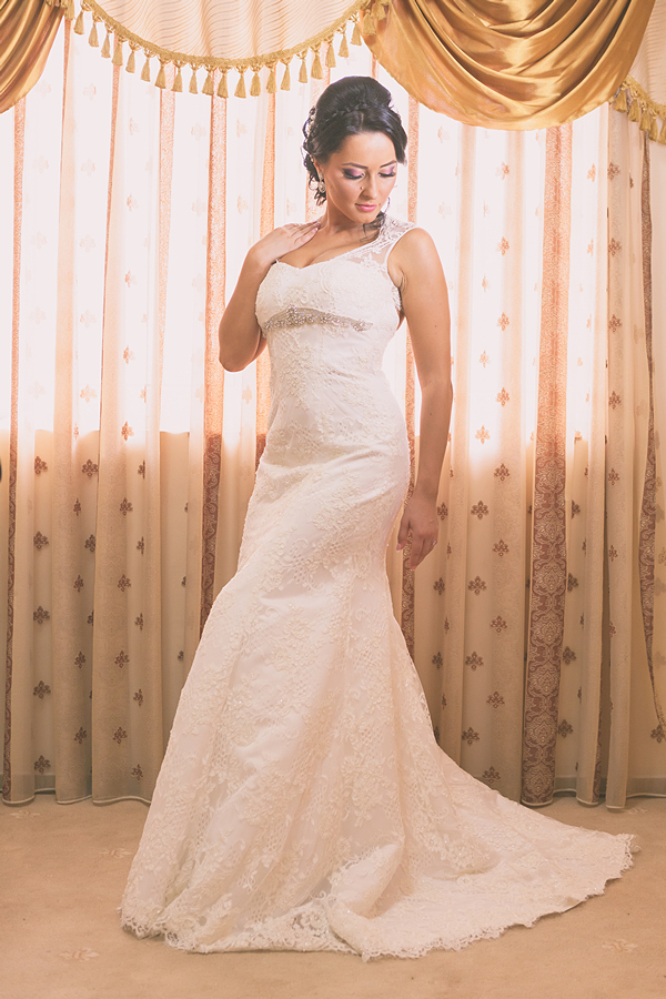 Andreea-Amin-Wedding-Photos-16