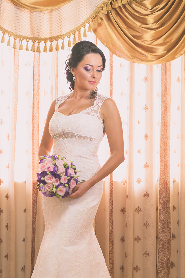 Andreea-Amin-Wedding-Photos-17