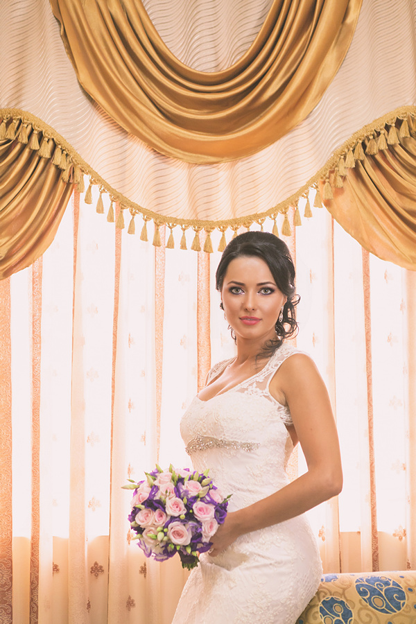 Andreea-Amin-Wedding-Photos-18