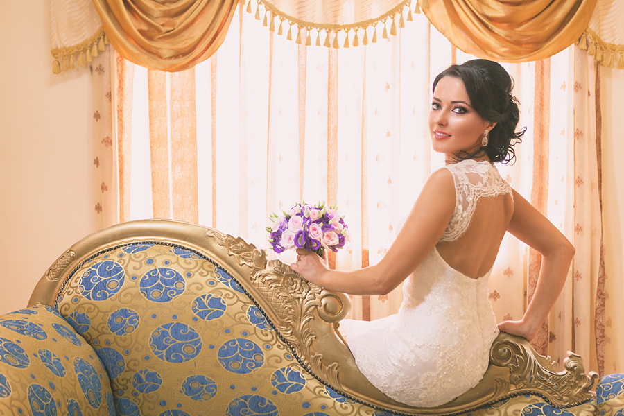 Andreea-Amin-Wedding-Photos-19