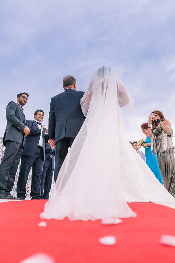 Andreea-Amin-Wedding-Photos-22
