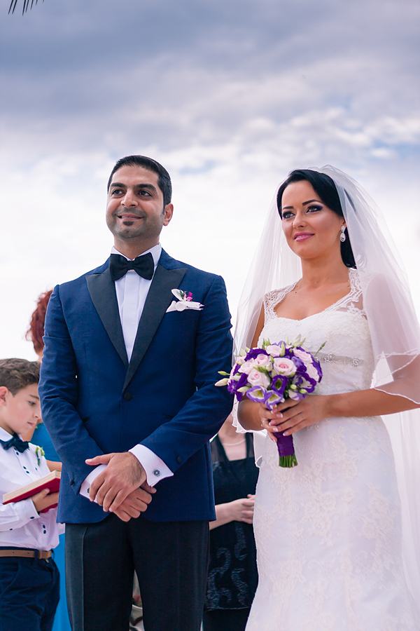 Andreea-Amin-Wedding-Photos-23