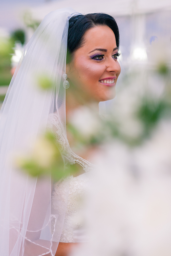 Andreea-Amin-Wedding-Photos-24