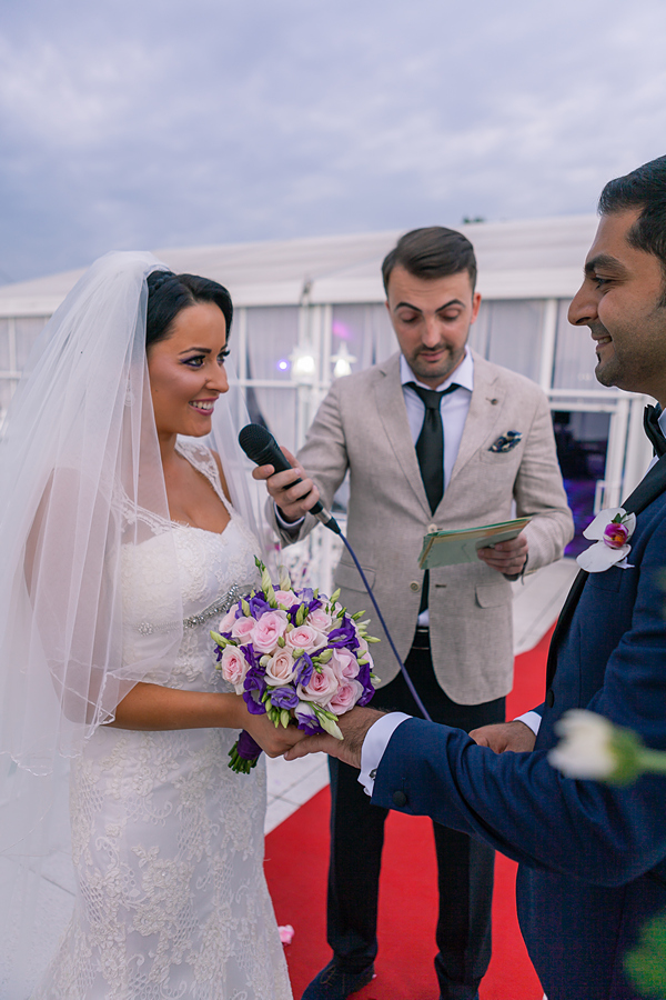 Andreea-Amin-Wedding-Photos-25