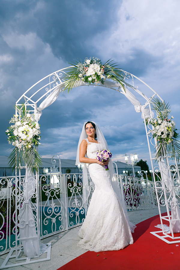 Andreea-Amin-Wedding-Photos-26