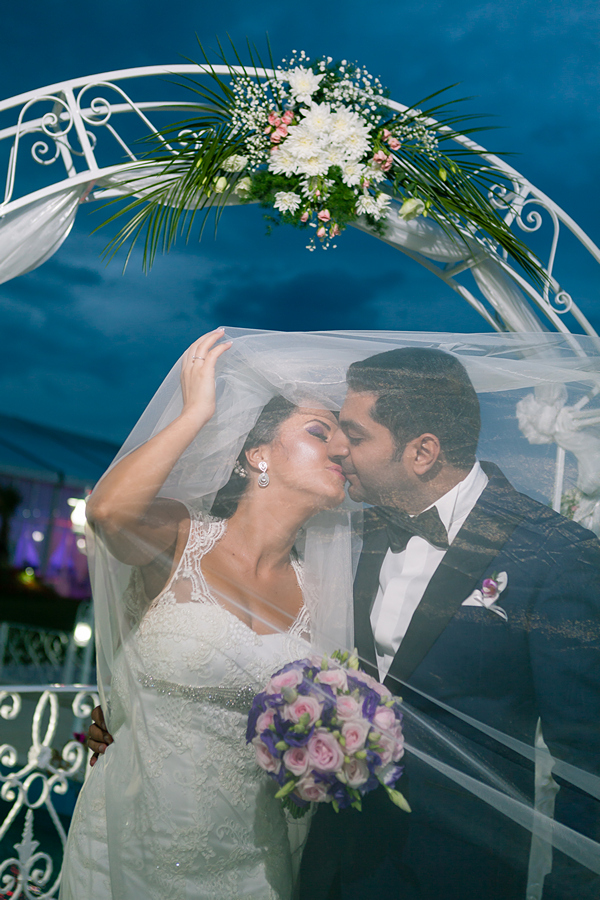 Andreea-Amin-Wedding-Photos-27