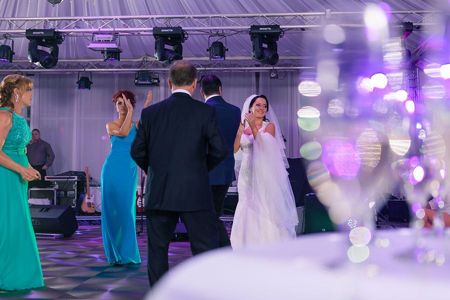 Andreea-Amin-Wedding-Photos-31