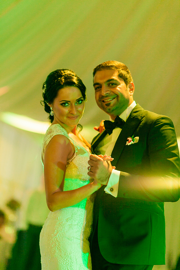 Andreea-Amin-Wedding-Photos-36