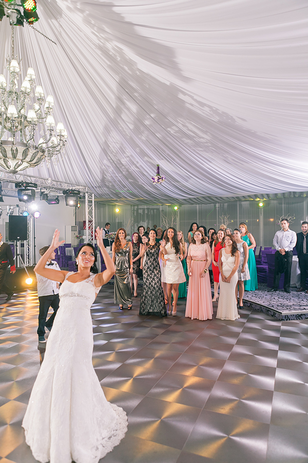 Andreea-Amin-Wedding-Photos-41
