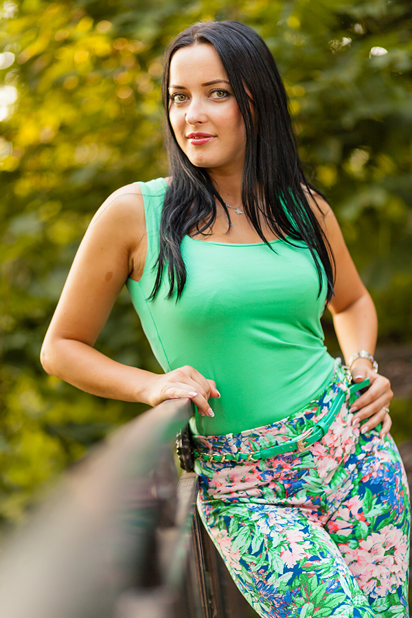Andreea si Amin - Sedinta foto inainte de nunta 02