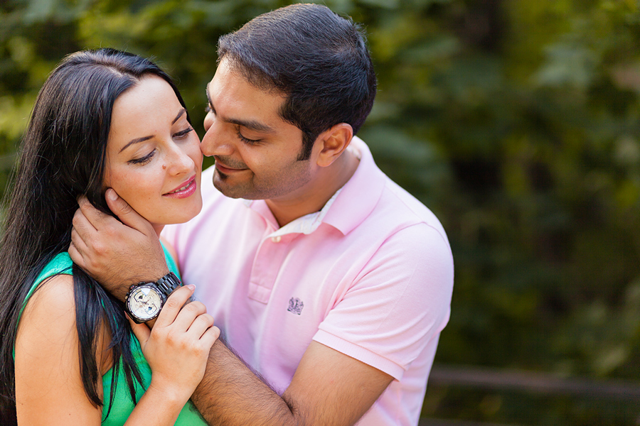 Andreea si Amin - Sedinta foto inainte de nunta 04