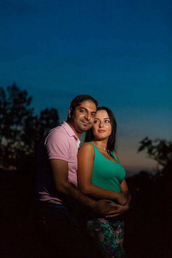 Andreea si Amin - Sedinta foto inainte de nunta 10