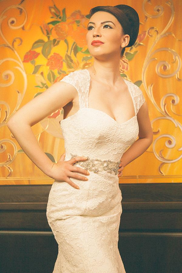 Sesiune_foto_bridal_02