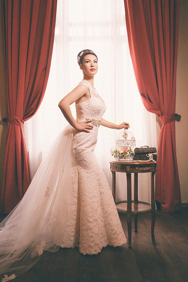 Sesiune_foto_bridal_03
