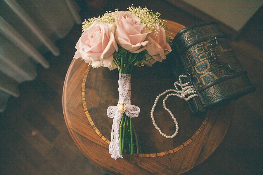 Sesiune_foto_bridal_04