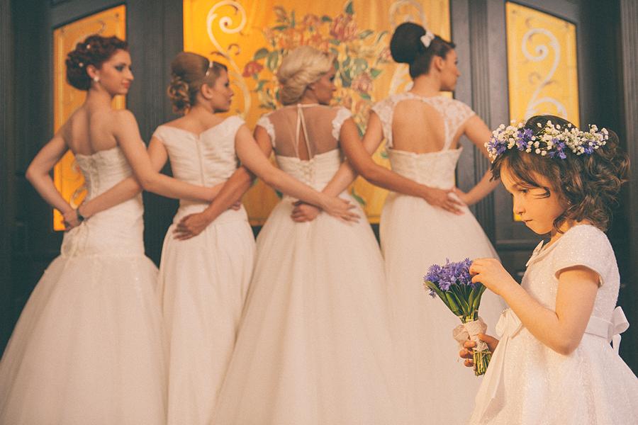Sesiune_foto_bridal_05