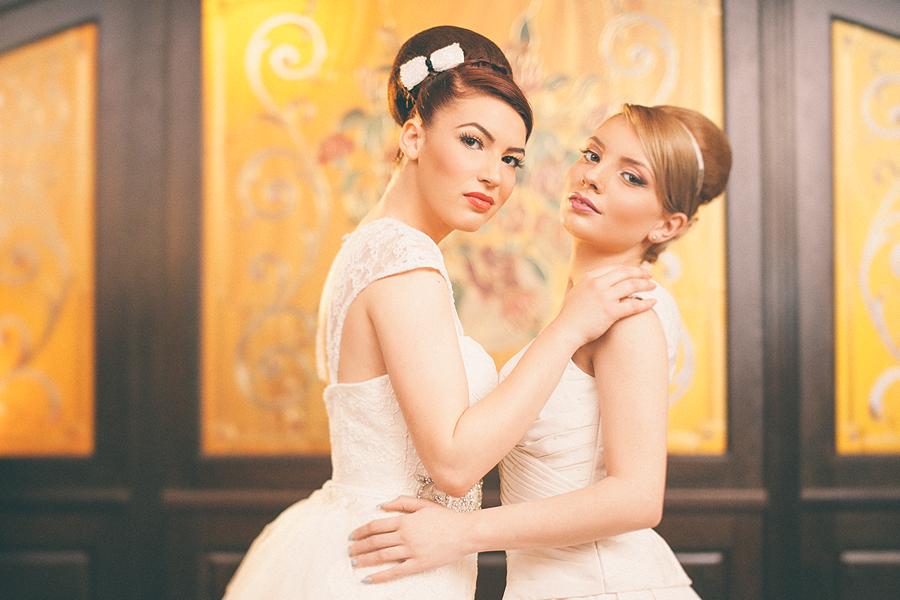 Sesiune_foto_bridal_06