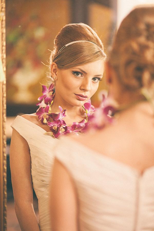 Sesiune_foto_bridal_08
