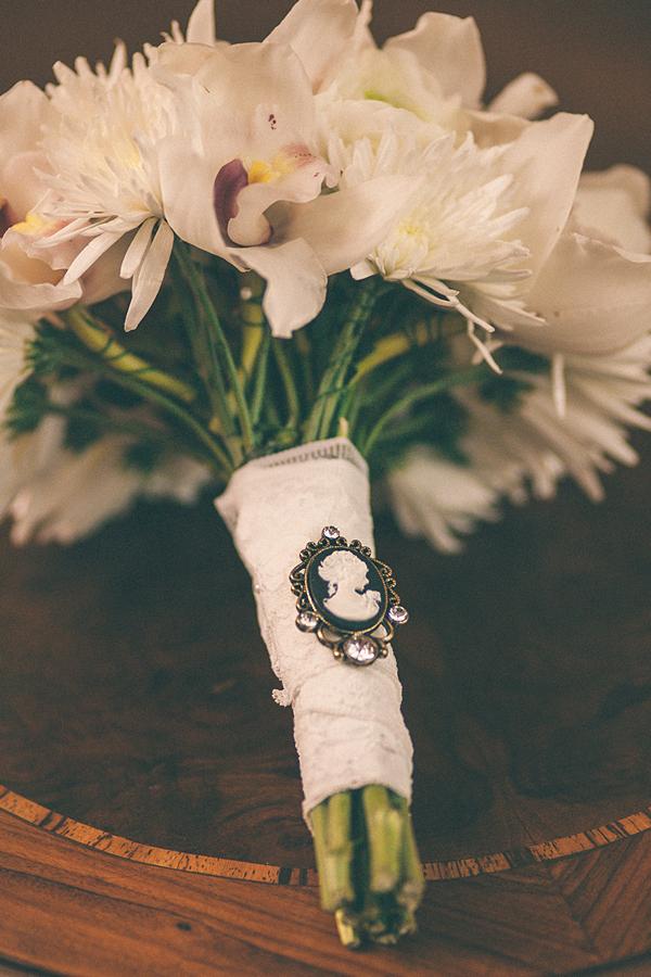 Sesiune_foto_bridal_10