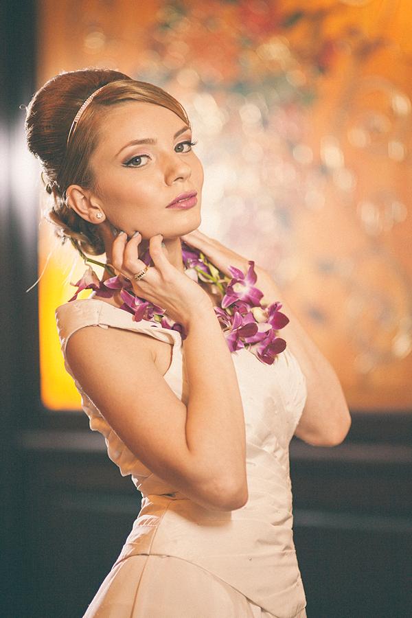 Sesiune_foto_bridal_12
