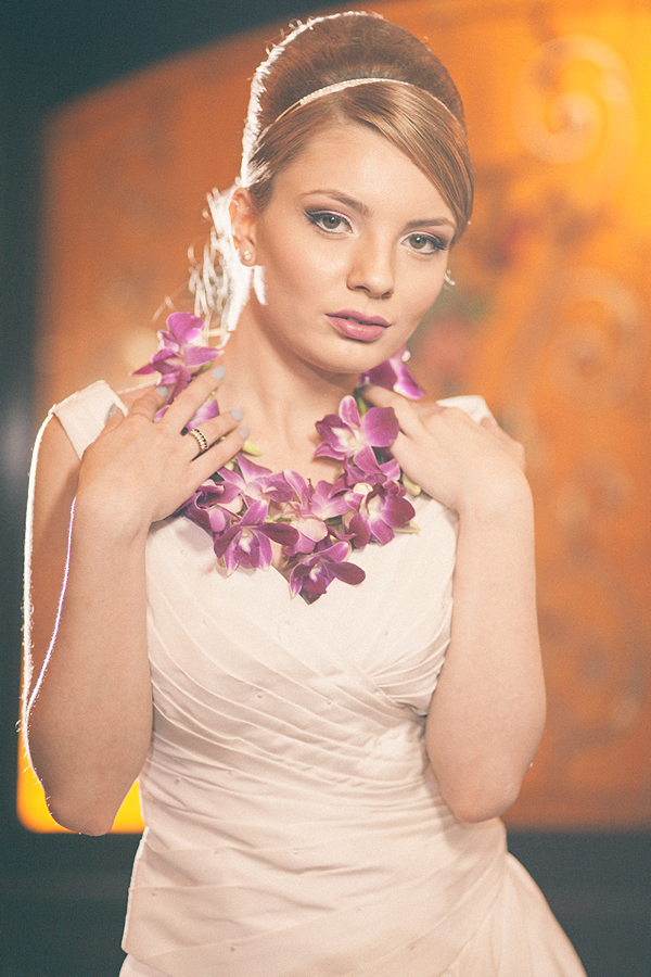 Sesiune_foto_bridal_13