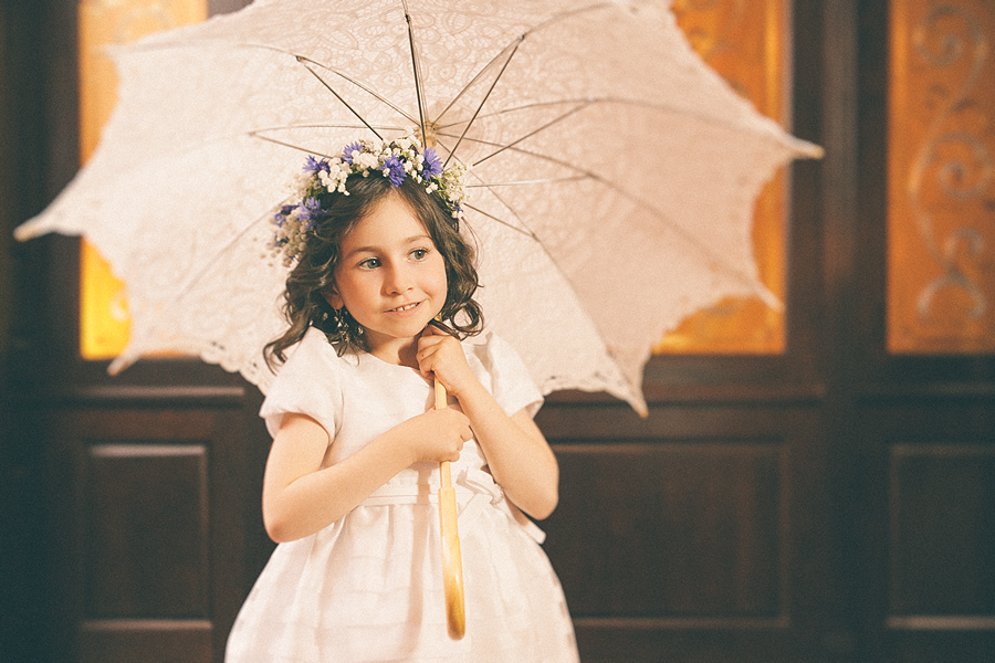 Sesiune_foto_bridal_15