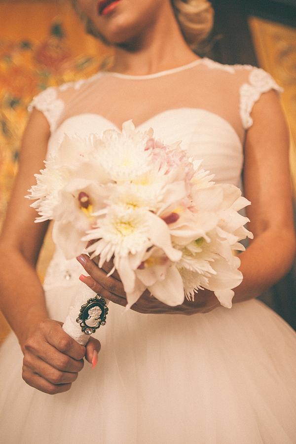 Sesiune_foto_bridal_16