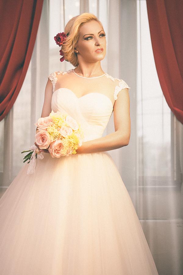 Sesiune_foto_bridal_17