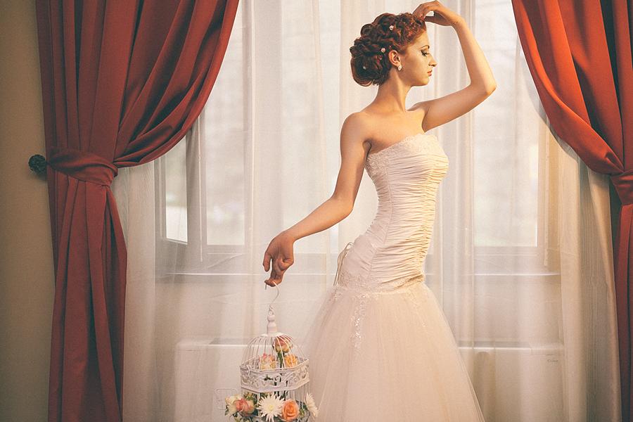 Sesiune_foto_bridal_18
