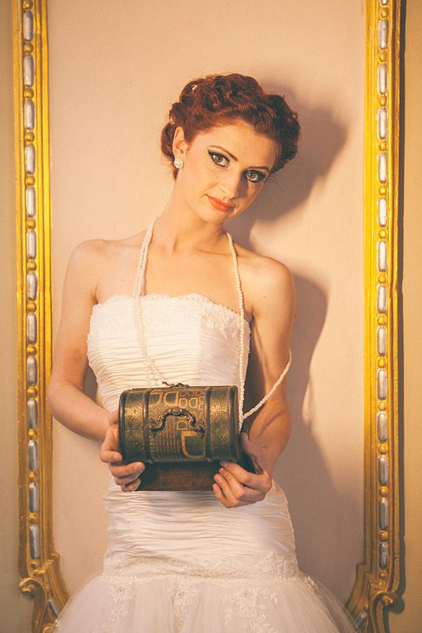 Sesiune_foto_bridal_19