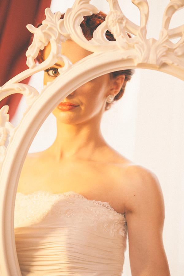 Sesiune_foto_bridal_20