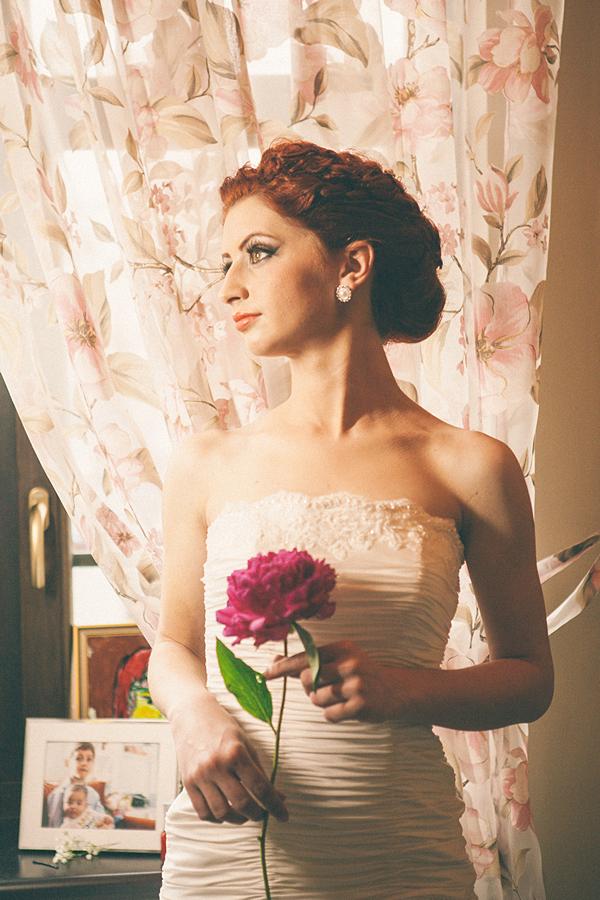 Sesiune_foto_bridal_21