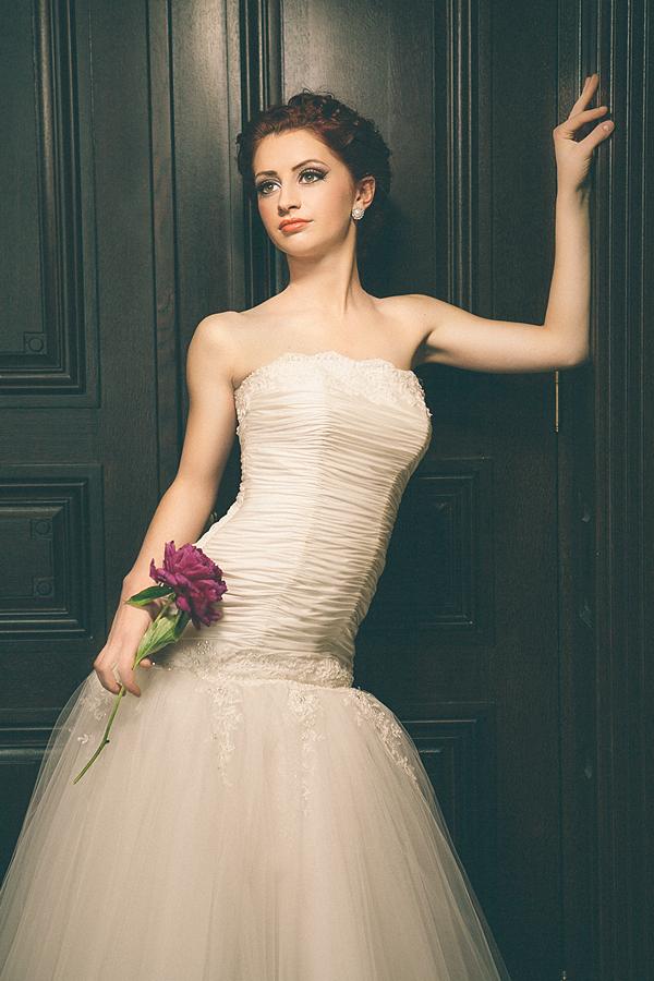 Sesiune_foto_bridal_22