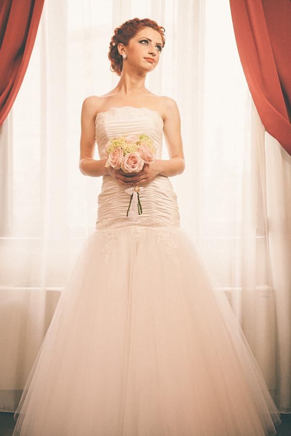 Sesiune_foto_bridal_24