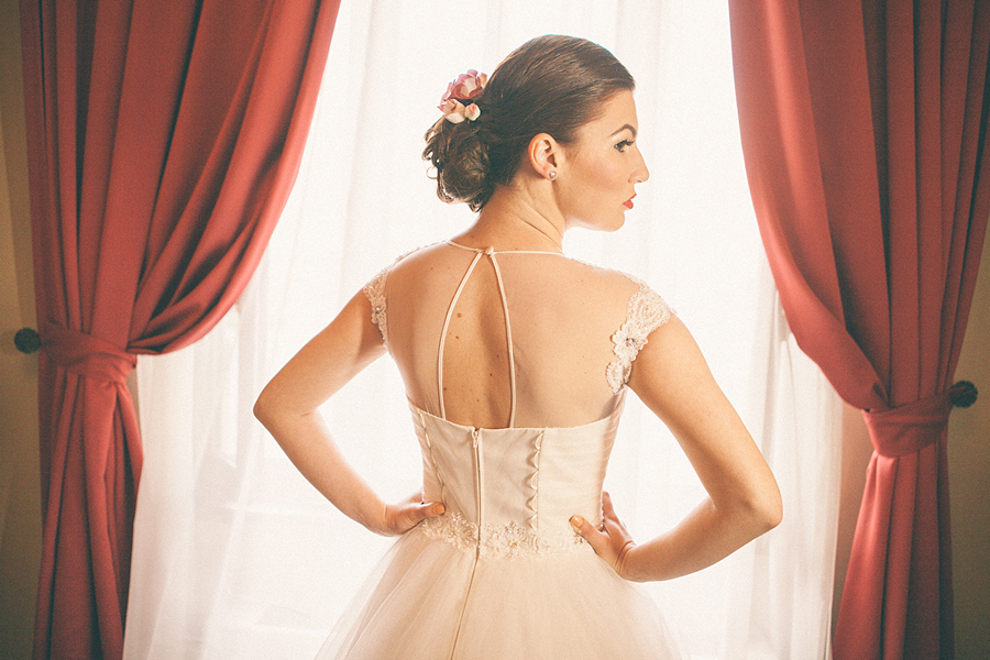 Sesiune_foto_bridal_25