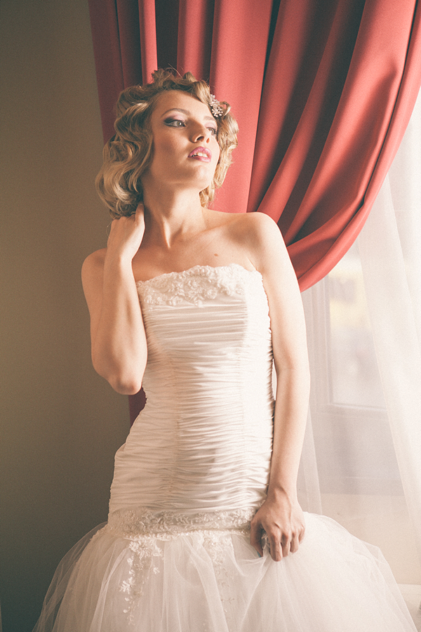 Sesiune_foto_bridal_28