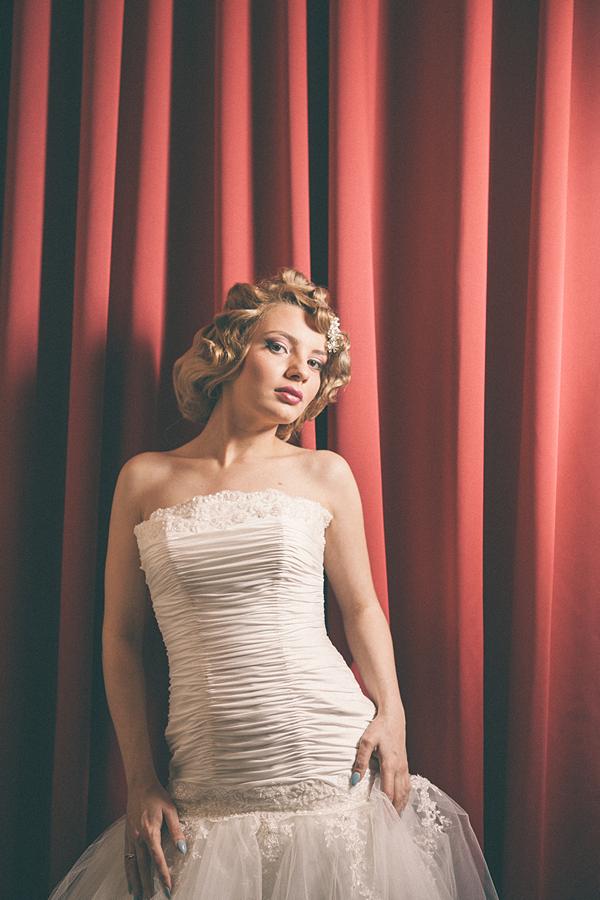 Sesiune_foto_bridal_29