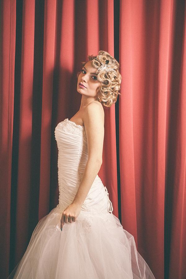 Sesiune_foto_bridal_30