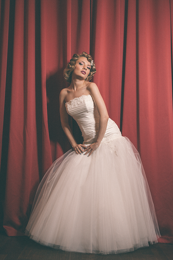 Sesiune_foto_bridal_31