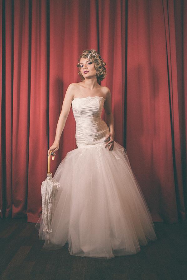 Sesiune_foto_bridal_32